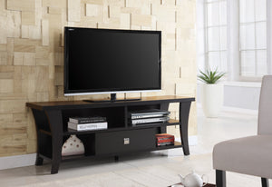 TV Console - Canales Furniture
