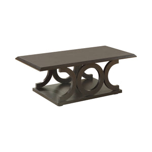 Haskin Coffee Table