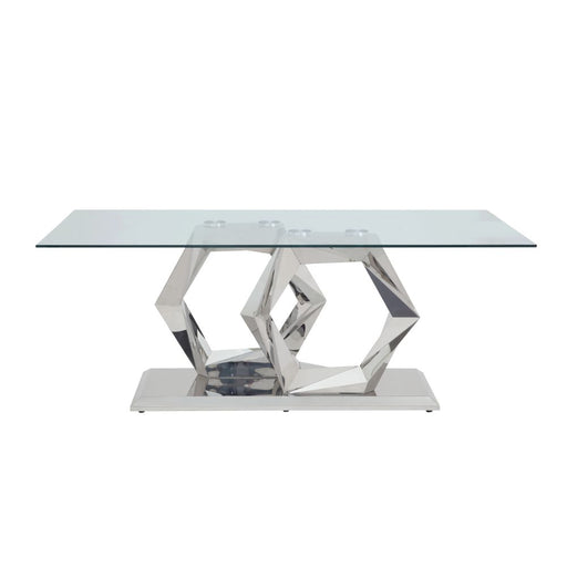 Gianna Dining Table - Canales Furniture