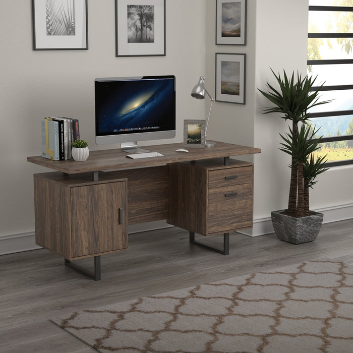 Office Desk - Canales Furniture