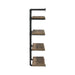 Wall Shelf - Canales Furniture
