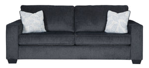 Altari Sofa - Canales Furniture