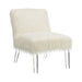 Accent Chair - Canales Furniture
