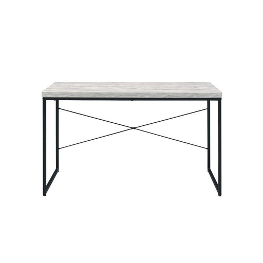 Jurgen Desk - Canales Furniture