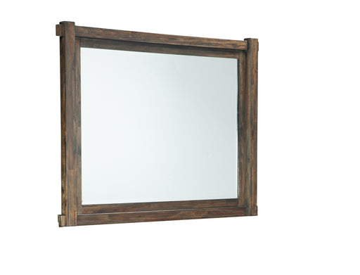 Lakeleigh Signature Design by Ashley Bedroom Mirror - Canales Furniture