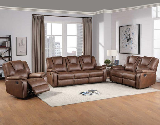 Katrine Living Room Set - Canales Furniture