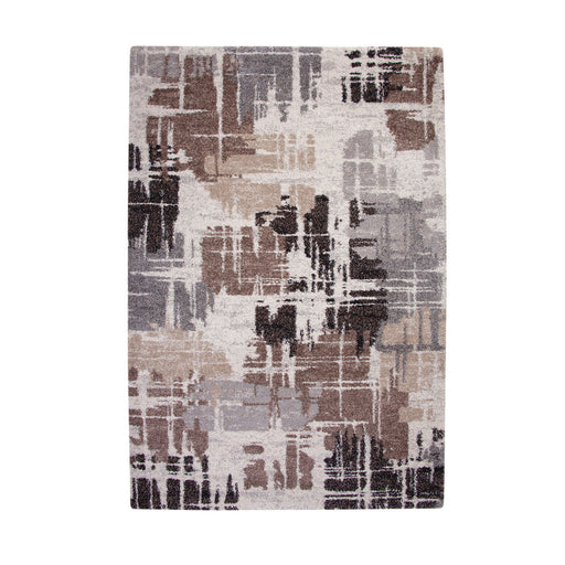 Gresford Multi 5' X 8' Area Rug - Canales Furniture
