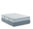 Stargazer Firm Mattress