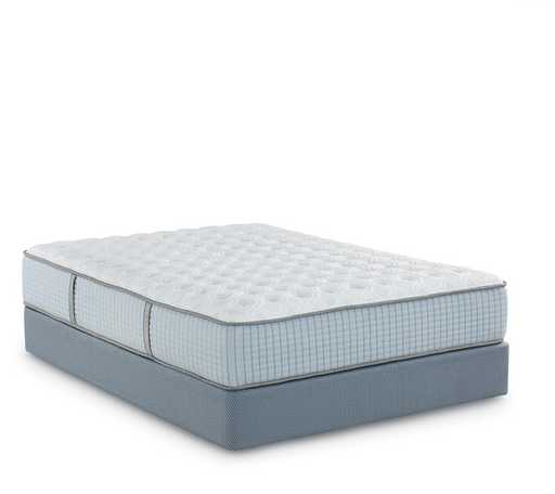 Stargazer Firm Mattress - Canales Furniture