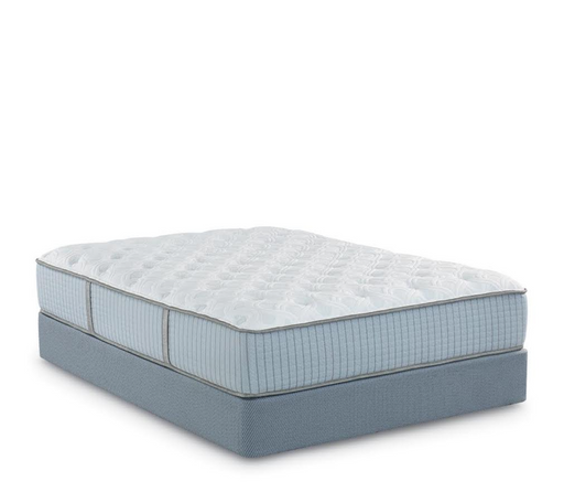 Stargazer Plush Mattress - Canales Furniture