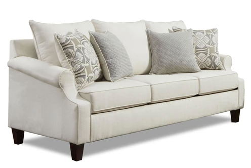 Bay Ridge  Sofa - Canales Furniture