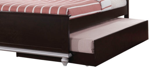 Madeline Twin Trundle - Canales Furniture
