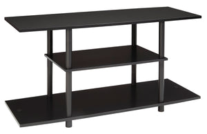 Cooperson TV Stand - canales-furniture