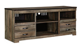 Trinell TV Stand TV Stands Ashley Tv Stand
