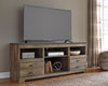 Trinell TV Stand TV Stands Ashley