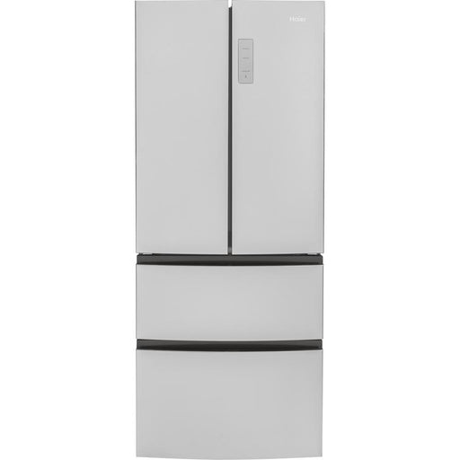 15.0 cu. ft. French Door Refrigerator - Canales Furniture