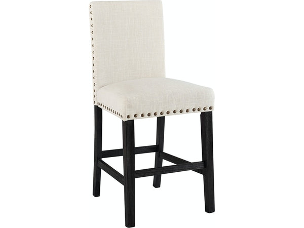 Greystone Counter Height Chair