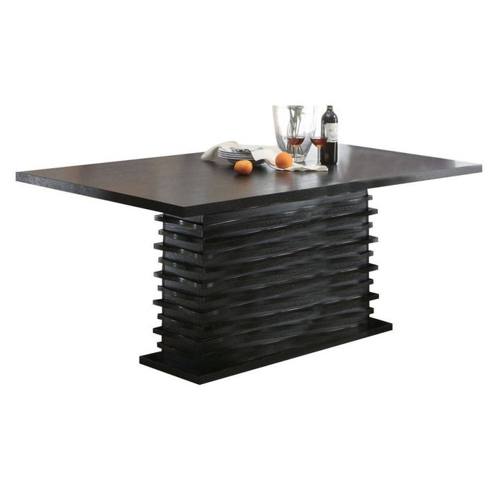 Stanton Dining Table - Canales Furniture