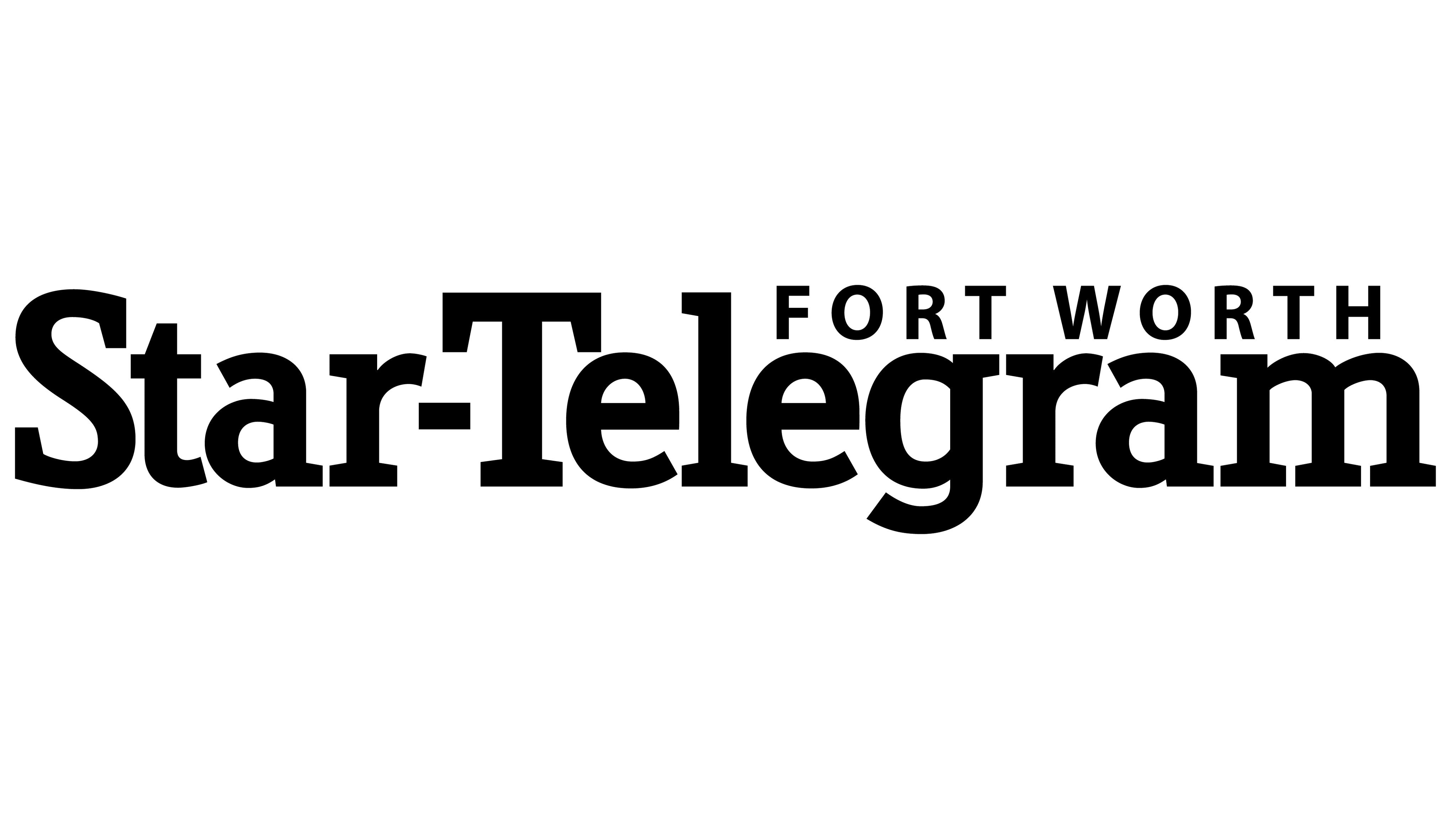 Fort Worth design professionals open new shops: Fort Worth Star-Telgram