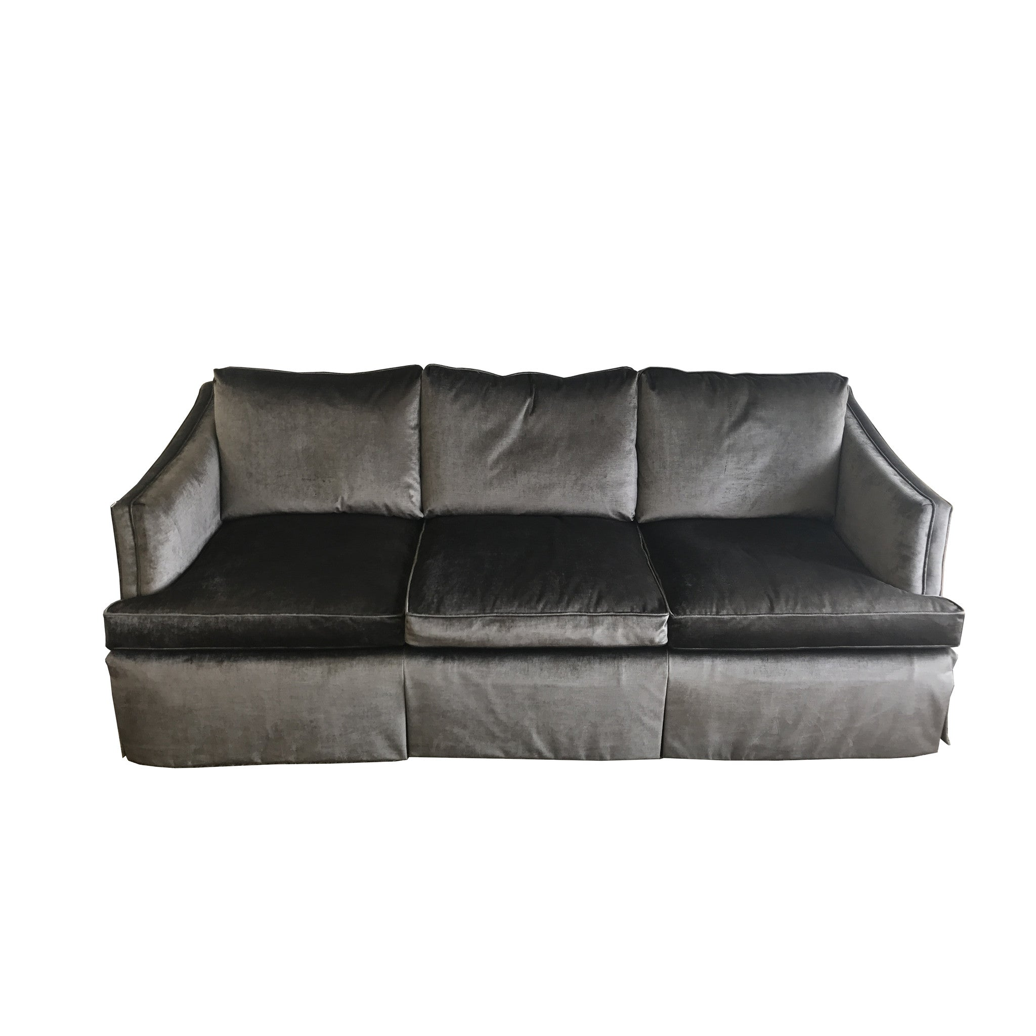 Sofas Daybeds Park Eighth