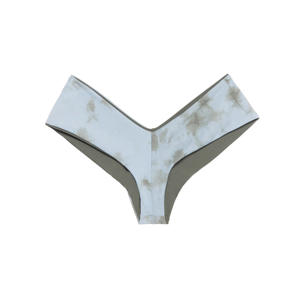 Chloe Reversible Bottom