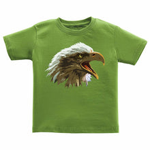 T-Shirt - Screaming Eagle