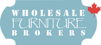 B2B Wholesale Furniture Brokers