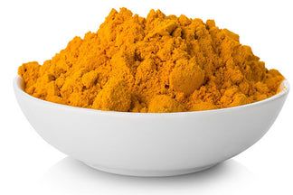 image for Turmeric Recipes for your Dog