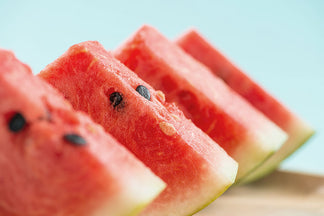 image Healthy or Not So Healthy Ingredients for Your Pet: Watermelon