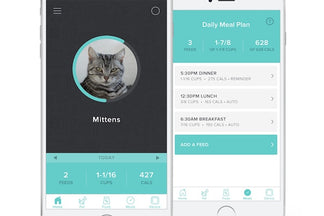 image Introducing The New Petnet App