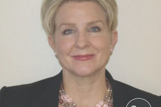 image for Interview  with Cathy Enright, CEO, Pet Food Institute Part 2