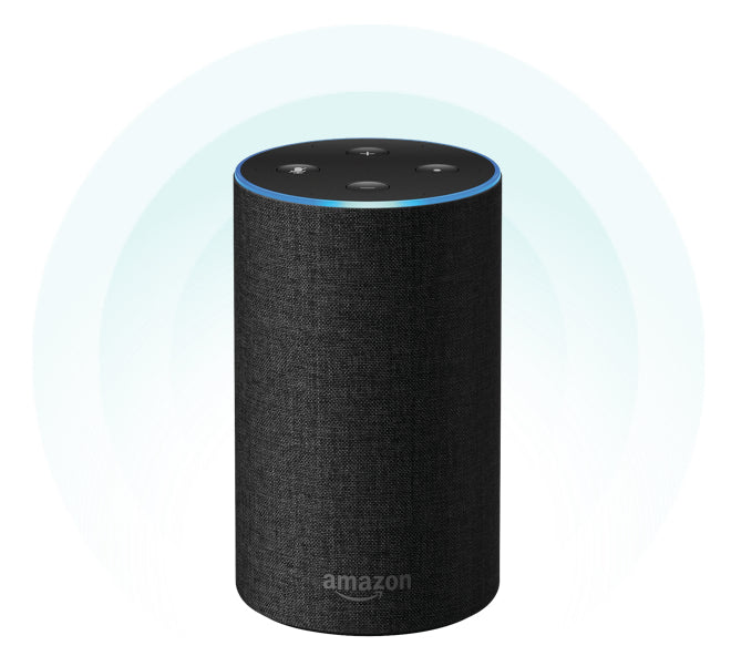 """Alexa, ask Petnet to feed Mittens 1 cup."""