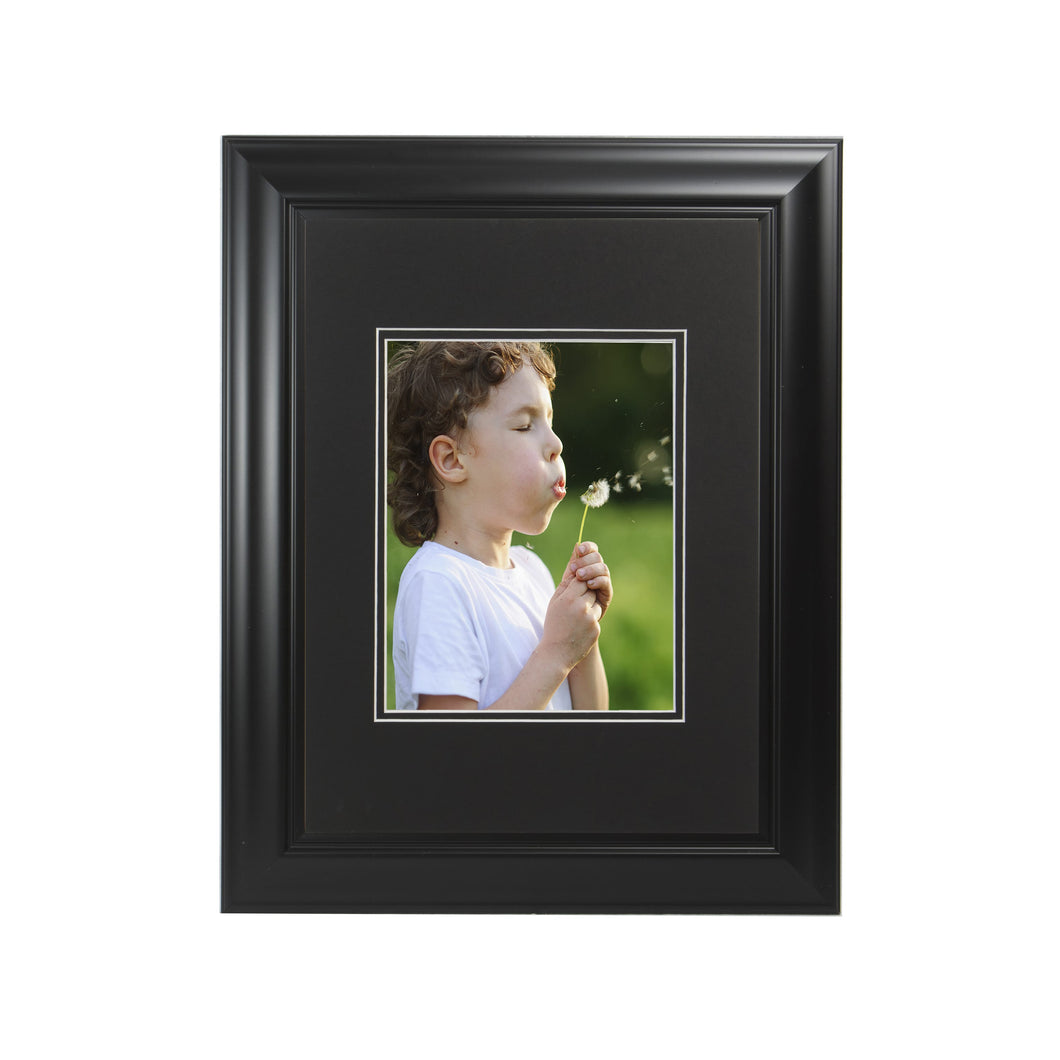 mats frame in frames sparkley cheap custom and picture magnificent