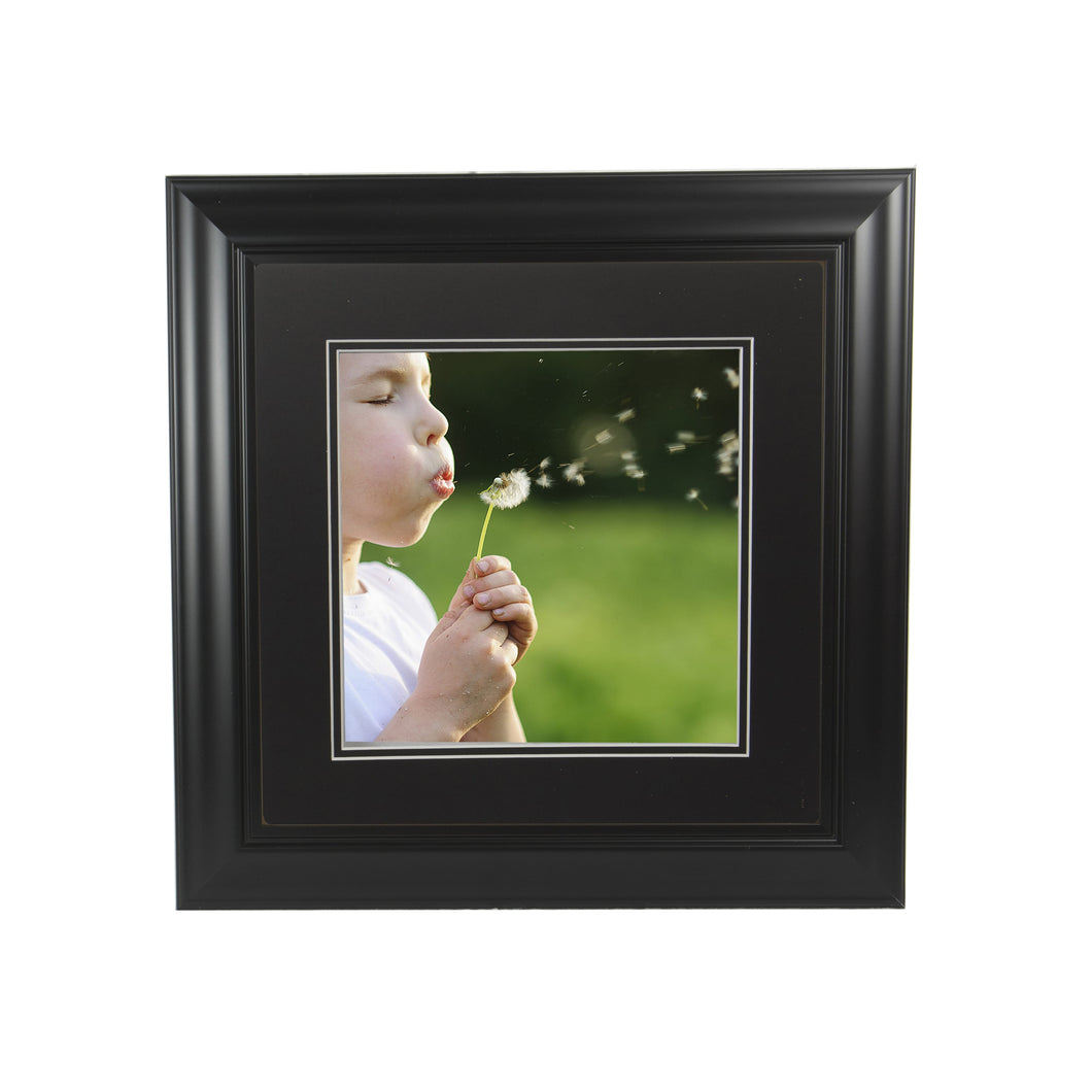 shop exhibit picture mats photos frames with your style and pin creating of carbon favorite display a oversized proportions gallery grey mat modern black