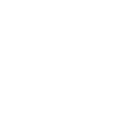 Tom Voelk