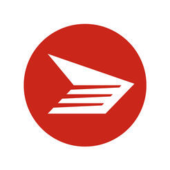 Shipping Add-On – Canada Post Expedited Parcel