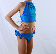 kids mermaid outfits