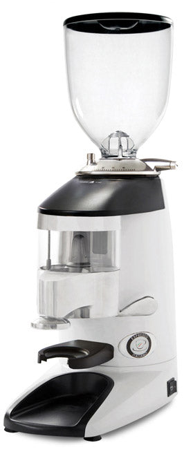 Grinder Professional for Espresso Coffee