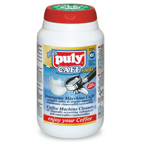Power Cleaning Puly Caffe 20 oz Jar