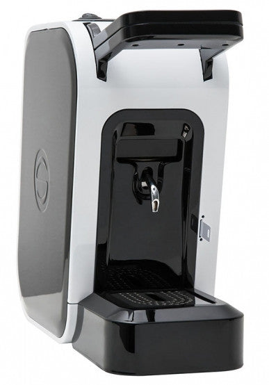Machine Home Use  no Cappuccino Mod Ciao