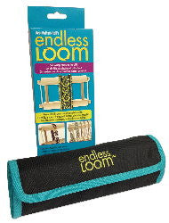 Endless Loom System