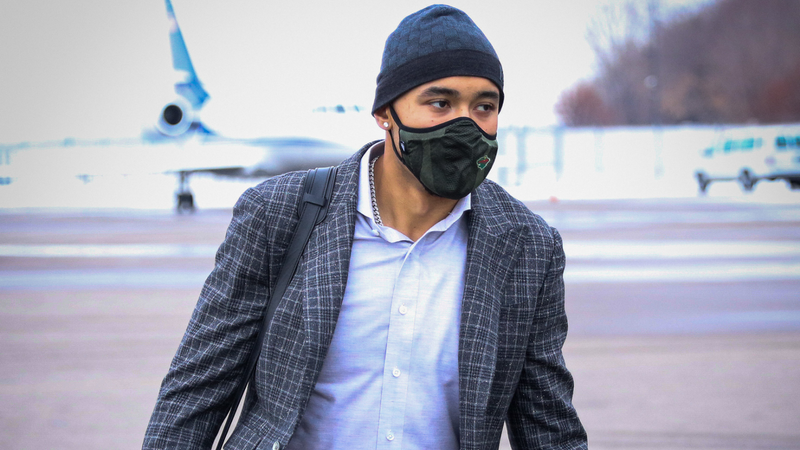 Levelwear Named the Official Face Covering of the National Hockey League