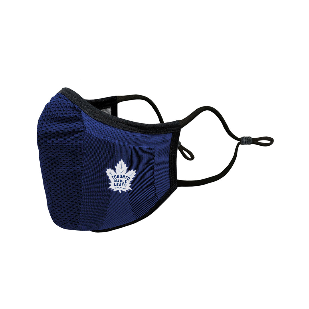 Toronto Maple Leafs Youth Guard 3
