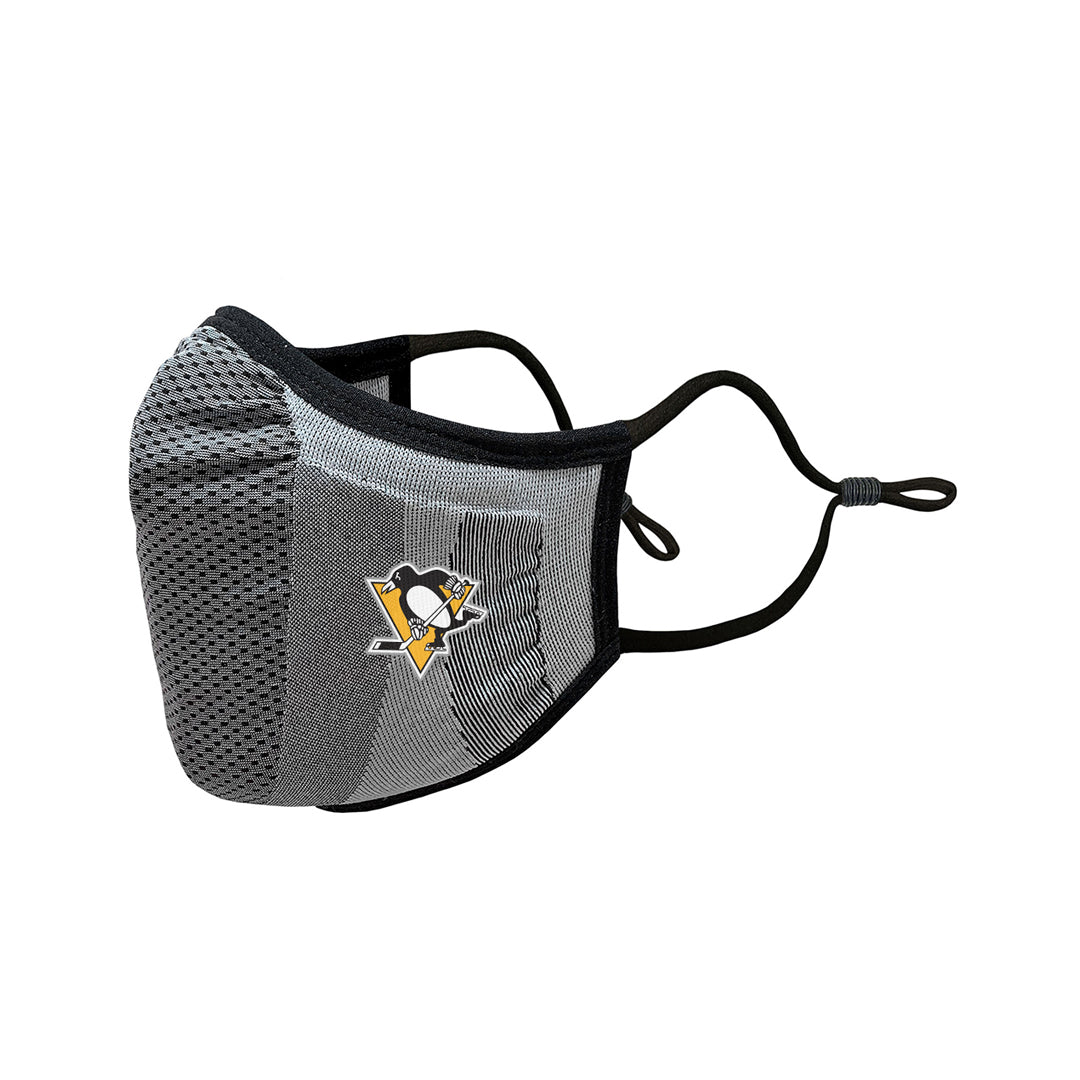 Pittsburgh Penguins Youth Guard 3