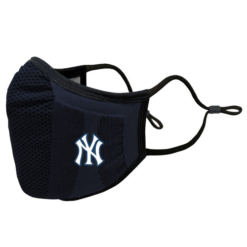 New York Yankees Full Color Core Logo Guard 3