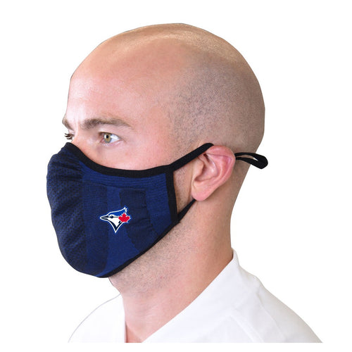 Toronto Blue Jays Full Color Core Logo Guard 3