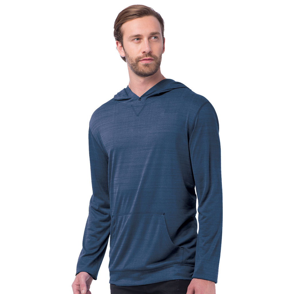 Levelwear Direct 1/4 Zip