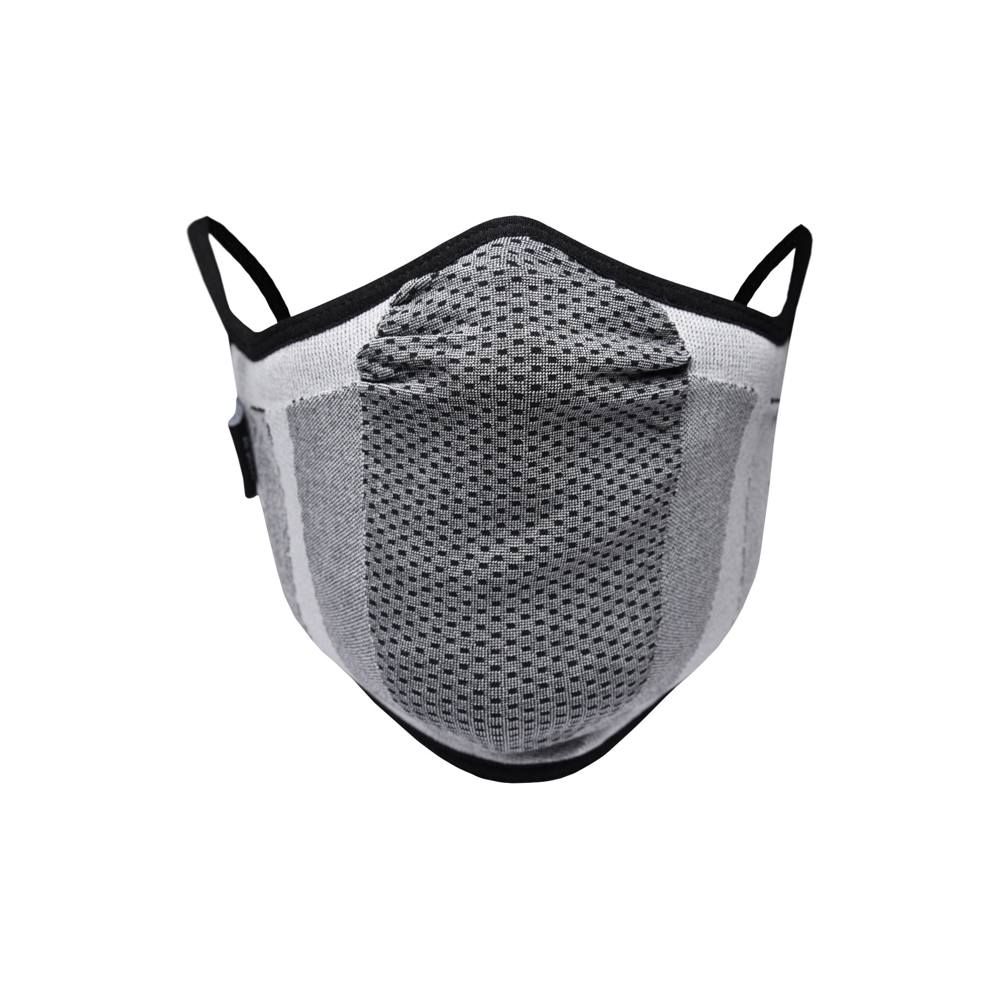 Levelwear Guard 3
