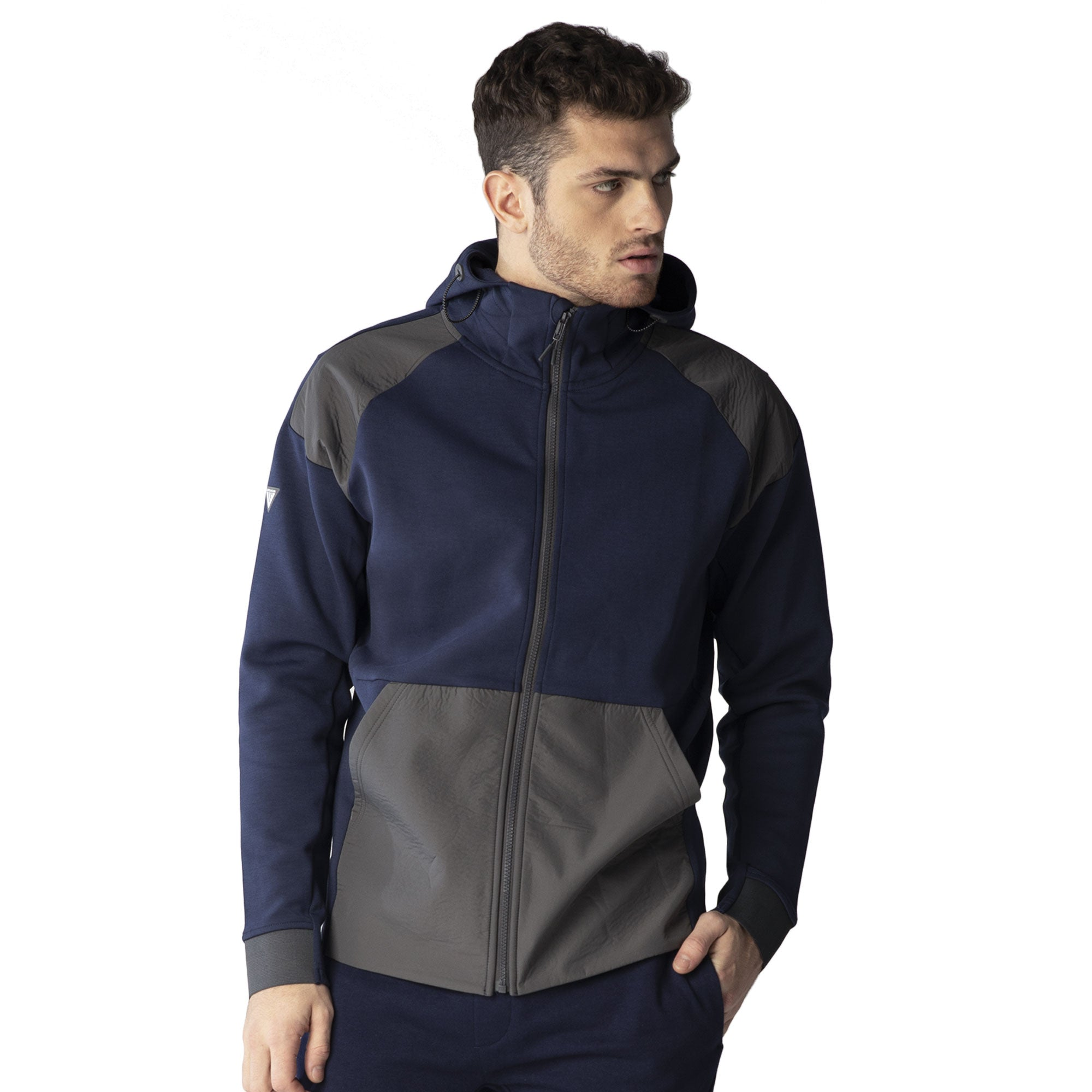Levelwear Hatch Jacket