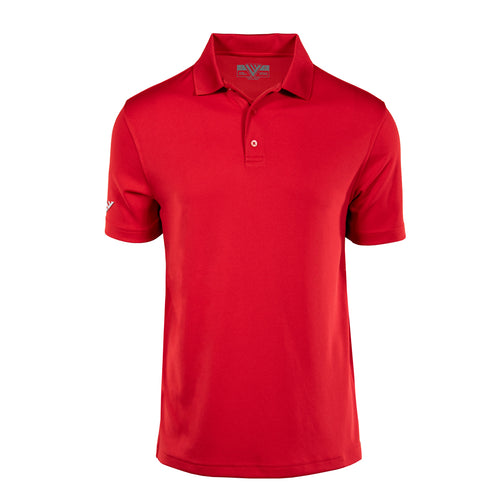 Levelwear Junior Omaha Polo